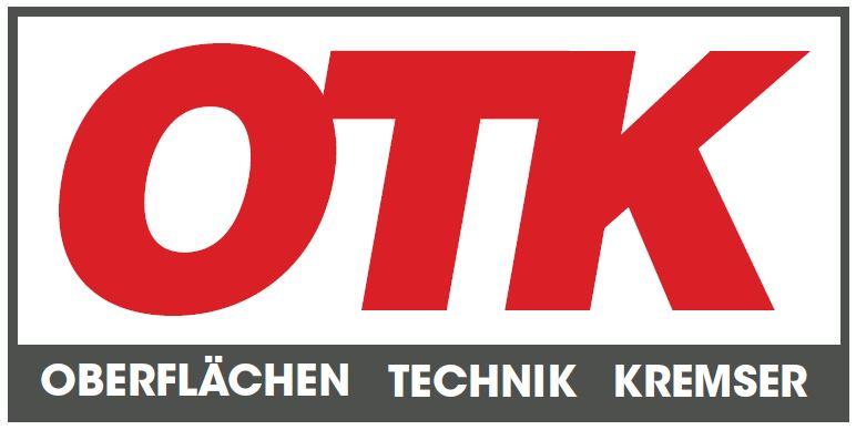 www.oberflaechentechnik-kremser.at