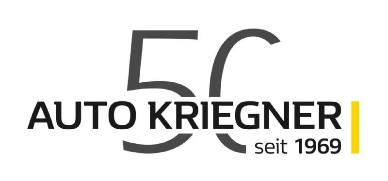 Auto Kriegner GesmbH | Industriestraße 33 | 4710 Grieskirchen