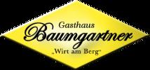 Baumgartner Gasthaus