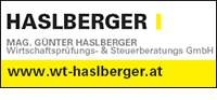 Steuerberater, Wirtschaftsprüfer, Betriebswirt, Beratung